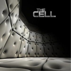 The Cell | Software | Design