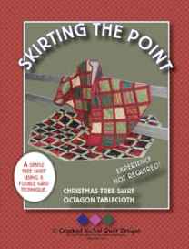 skirting the point pattern download