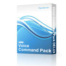 voice command pack deluxe for fsflyingschool pro 2013 for p3d download