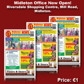 midleton news may 29th 2013