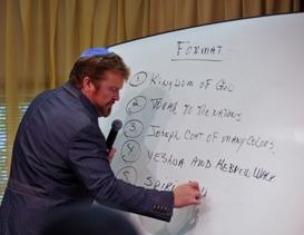 valuable treasure 2012 complete entrepreneur workshop (2 videos .mp4)