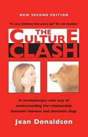 The Culture Clash | eBooks | Non-Fiction
