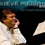 a monk's dream - steve melling trio