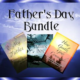 fathers day bundle