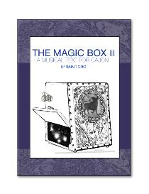 the magic box iii