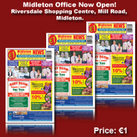 midleton news june 6th 2013
