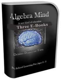 algebra mind 3 color digital books