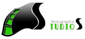 logo70