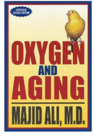 oxygen and aging kindle book and video bundle - kindle