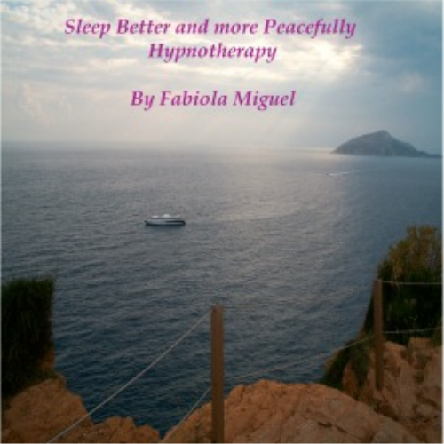 First Additional product image for - Sleep Better Everyday Hypnosis audio mp3