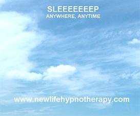 sleep better everyday hypnosis audio mp3