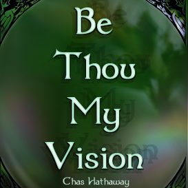 be thou my vision mp3