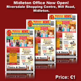 midleton news june 12th 2013