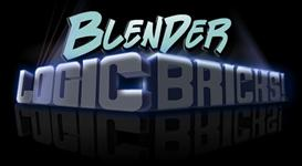Blender Logic Bricks Tutorial   Movies and Videos   Educational