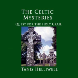 mp3 - the celtic mysteries