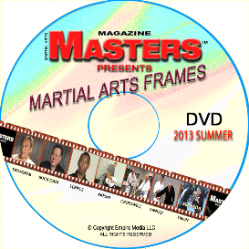 2013 summer frames video download