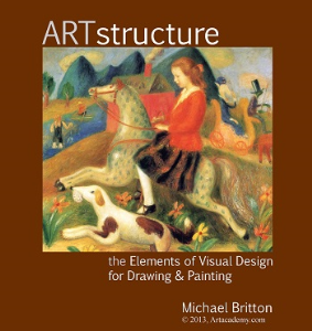 art-structure-edition-2