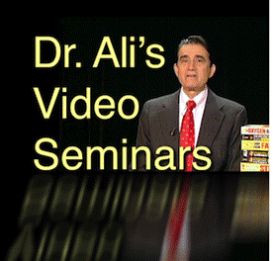 cholesterol course in four seminars