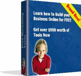 The Free Download Package | eBooks | Business and Money
