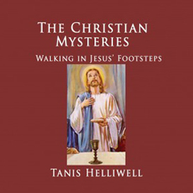 mp3 - the christian mysteries