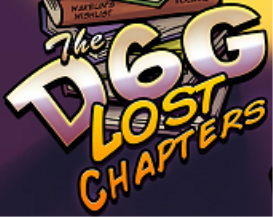 d6g: the lost chapters book 57