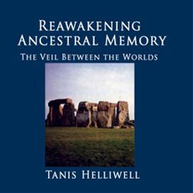 mp3 - reawakening ancestral memory