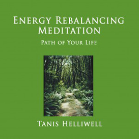 mp3 - energy rebalancing