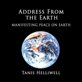 mp3 - manifesting peace on earth