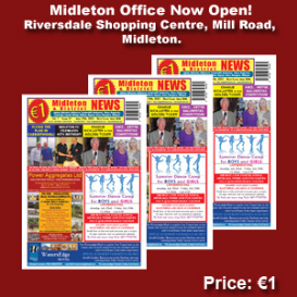 midleton news june 19th 2013