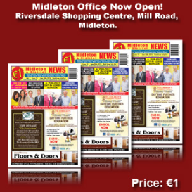 midleton news june 26th 2013