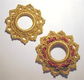 wreath ornament 2
