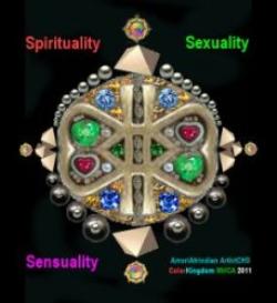 spirituality+sexuality+sensuality!!!