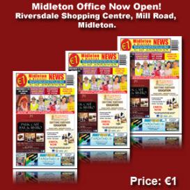 midleton news july 10th 2013