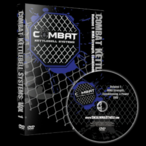 combat kettlebell systems digital download