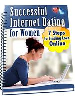 successful dating for women