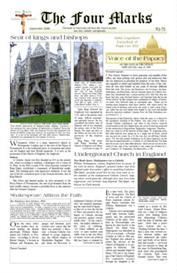 September 2008 pdf | eBooks | Religion and Spirituality