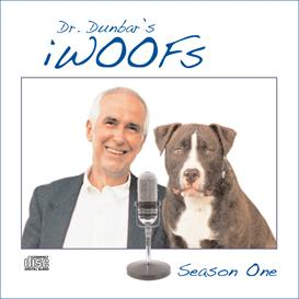 iwoofs season 1