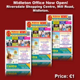 midleton news july 17th 2013