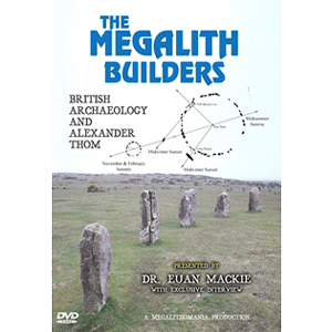 euan mackie - the megalith builders mp4 - megalithomania 2013