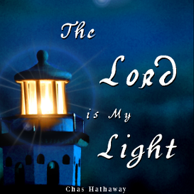 the lord is my light accompaniment mp3