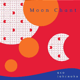 aco takenaka moon chant 320kbps mp3 album