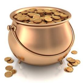 kingdom money pt 3 _ pastor ron smith jr. (m4a audio)