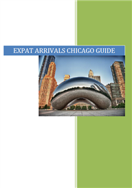 expat arrivals chicago guide