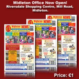 midleton news july 24th 2013