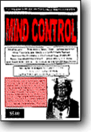 mind control - conscious rasta report