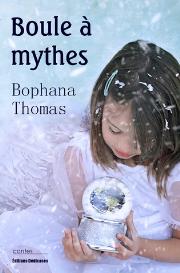 boule à mythes, par bophana thomas