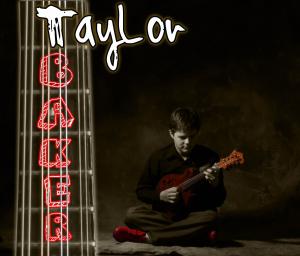 "cd-195 taylor baker ""taylor baker"""