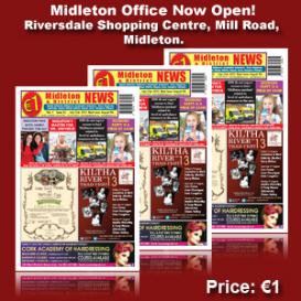 midleton news july 31st 2013