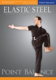 point balance dvd