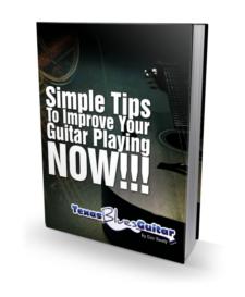 simple tips...ebook free sample
